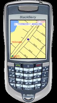 spot for blackberry 7100t rh skylab mobilesystems com T-Mobile BlackBerry Phone BlackBerry 8700 Manual